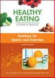 Nutrition for Sports and Exercise, Smolin, Lori A. and Grosvenor, Mary B., 1604138041
