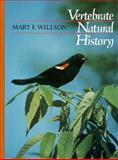 Vertebrate Natural History 9780030618048