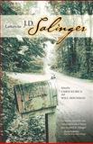 Letters to J. D. Salinger, , 0299178048