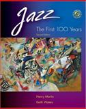 Jazz 2nd Edition