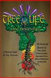 Tree of Life, Troy Trevorrow, 0615428045