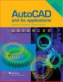 AutoCAD and Its Applications, Terence M. Shumaker and David A. Madsen, 1566378044