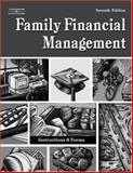 Family Financial Management, Roman, John C. and Finch, Robert E., 0538438045