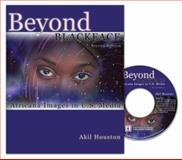 Beyond Blackface : Africana Images in Us Media W/Cd, Houston, Akil, 0757538045