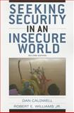 Seeking Security in an Insecure World 2nd Edition