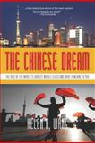 The Chinese Dream, Helen Wang, 1452898049