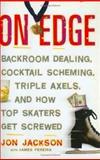 On Edge, Jon Jackson, 1560258047