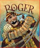 Roger, Helquist, 0066238056