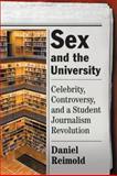 Sex and the University, Daniel Reimold, 0813548055
