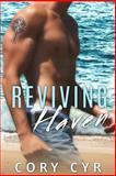 Reviving Haven, Cory Cyr, 1500438057