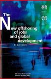 The New Offshoring of Jobs and Global Development 9789290148050