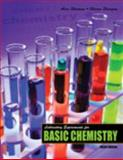 Laboratory Experiments for Basic Chemistry 9th Edition