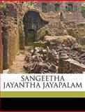 Sangeetha Jayantha Jayapalam, Katchaiah Katchaiah, 1149528052