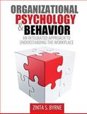 Organizational Psychology and Behavior