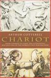 Chariot, Arthur Cotterell, 1585678058