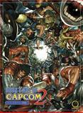 Udon's Art of Capcom 2, , 1926778057