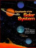 Encyclopedia of the Solar System, , 0122268059
