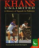 Khans Unlimited 9780195778052