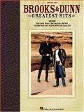 Brooks and Dunn - Greatest Hits, Brooks & Dunn, 0634028057