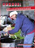 Homelessness, Mark McCauslin, 0896868052