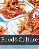 Food and Culture 7th Edition
