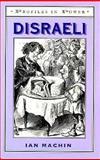 Disraeli, Machin, Ian, 058209805X