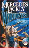 Werehunter, Mercedes Lackey, 0671578057