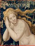 Pieter Coecke : Pieter Coecke Van Aelst and Renaissance Tapestry, , 0300208057