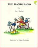 The Handstand, Barry Rudner, 0925928054
