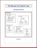 The Minimum You Need to Know about Qt and Databases, Hughes, Roland, 0982358059