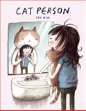 Cat Person, Seo Kim, 1927668050