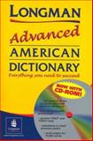 Longman Advanced American Dictionary Stand-alone CD-ROM, Longman, Joshua , 0131838059
