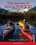 Journey of Adulthood 7th Edition