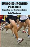 Embodied Sporting Practices 9780230218055