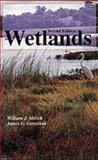 Wetlands 9780442008055