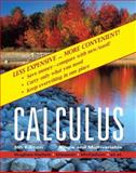 Calculus : Single and Multivariable, Hughes-Hallett, Deborah, 0470418052