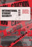 International Student Security 9780521138055