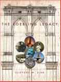 The Roebling Legacy, Zink, Clifford and Princeton Landmark Publications LLC, 0615428053