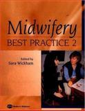 Midwifery, Wickham, Sara, 075068805X