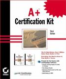 A+ Certification Kit, David Groth and Dan Newland, 078212805X