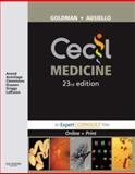 Cecil Medicine : Expert Consult - Online and Print, , 1416028056