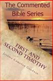 First and Second Timothy, Jerome Goodwin, 1463798059