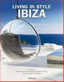 Living in Style Ibiza, , 3832798056