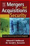 Mergers and Acquisitions Security 9780750678056