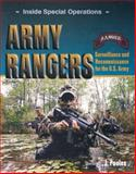 Army Rangers, J. Poolos, 0823938050