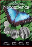 Introduction to Nanoscience, Hornyak, G. Louis and Dutta, Joydeep, 1420048058