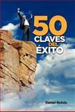 50 Claves Del Exito, Daniel Rutois, 1463308051