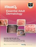 Essential Adult Dermatology, , 1608318052