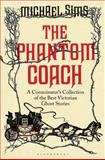 The Phantom Coach, Michael Sims, 1620408058