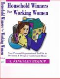 Household Winners for Working Women 9781929798056